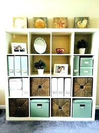 home office storage solutions small home. Small Office Storage Ideas Solutions At Home Creative D