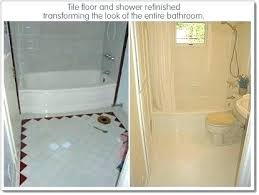 Can I Paint Bathroom Tile Simple Can You Paint Bathroom Tile In The Shower R Bathroom Paint Over