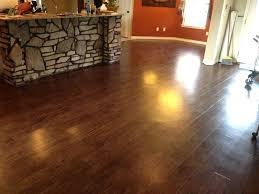 vinyl wood flooring reviews luxury plank how in plan 3 allure