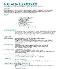 Trainer Resume Sample Trainer Resume Sample Personal Trainer Resume ...