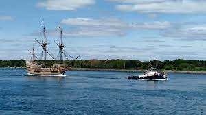A History Of The Cape Cod Canal Cape Cod Museum Trail