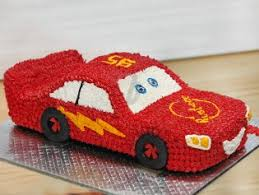 birthday cakes for boys cars. Plain For McQueen Racer  Car Theme Birthday Cake Inside Cakes For Boys Cars T