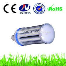 twice bright lighting twice bright lighting supplieranufacturers at alibaba com