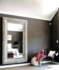 Mirror grouping on wall Hanging Mirror Grouping On Wall Mirror Shapes For The Wall Large Wall Mirror Mirror Wall Shapes Mirror Kamyoninfo Mirror Grouping On Wall Mirror Shapes For The Wall Large Wall Mirror
