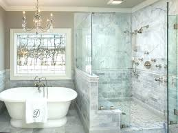 freestanding tub and shower combo free standing tub shower combo implausible glamorous freestanding and gallery best