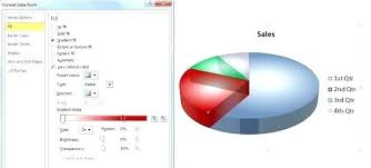 creating a pie chart in excel 3d pie chart excel how to create a pie chart in excel how to change pie