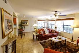 Lovely Two Bedroom Villa At Our Flamingo Las Vegas Hotel | Westgate Flamingo Bay  Resort | Westgate