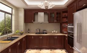 Real Wood Kitchen Doors Ikea Solid Wood Kitchen Cabinets