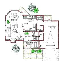 energy efficient house plans. Simple Efficient House Plans Energy Homes Small Cost