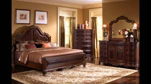 Furniture Furniture Hagerstown Md