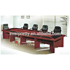 oval office chair. MDF Conference Table,oval Office Meeting Table, Guangzhou Everpretty Executive Furniture Oval Chair