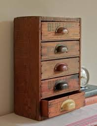 wood storage cabinet. Beautiful Wood Wood Storage Cabinet With Drawers Throughout Storage Cabinet I
