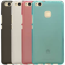 huawei p9 lite colors. aliexpress.com : buy huawei p9 lite case cover high quality tpu soft phone for plus back from reliable colors