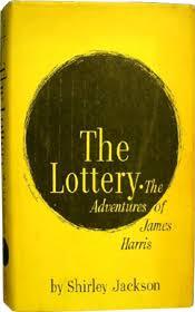 the w who shocked america shirley jackson the lottery shirley jackson