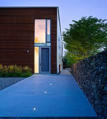 walkway lighting ideas. view in gallery wagnerhodgson walkway lighting ideas