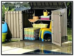 pool float rack. Modren Pool Creative Pool Float Storage Top Swimming Ideas About Remodel  Home Design With Pool Float Rack