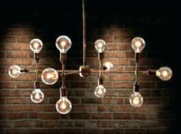 chandelier edison bulbs bulb chandelier light bulb chandelier modern bulb chandelier design ideas industrial lighting fixtures