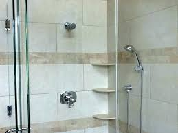 shower pan drain unit custom liner stand up base fiat final steps to a p drains line