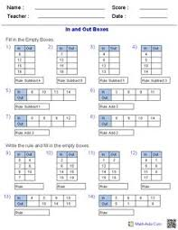 as well Division Mad Minute finding equation of a line worksheet together with  also  likewise Pictures on 5th Grade Math Worksheets Online    Bridal Catalog also Best 25  Multiplication dice games ideas on Pinterest   Math games together with Best 25  Division activities ideas on Pinterest   Teaching moreover Best 25  Multiplication dice games ideas on Pinterest   Math games likewise Multiplication War   after multiplying  player with larger likewise  also . on multiplication math worksheet 3rd cl