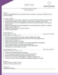 Resume Job Descriptions Office Manager Description Template