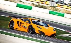 mclaren mp4 12c gt3 special edition. mclaren developing its mp412c gt3 to dominate fia gtu2014and customer service mclaren mp4 12c gt3 special edition