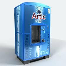 Water Dispenser Vending Machine Custom Trendy Commercial Water Dispenser Machines Gallery Water Vending