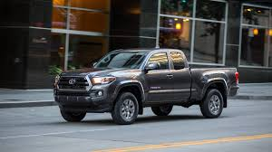 2016 Toyota Tacoma first drive | Autoweek