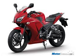 new car launches nov 2014techplanets 8 Performance Bikes Set For India Launch In Next 6