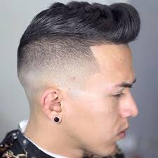 60 Hair Style new hairstyle boy cut v cut hairstyle boys 60 new haircuts for men 3639 by wearticles.com