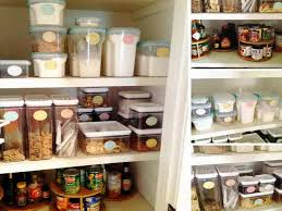 Kitchen Cupboard Organization Kitchen Cabinets How To Organize Kitchen Cabinets How To Set Up