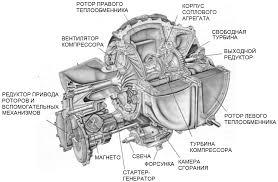 file a chrysler engine side ru png file 1963 a831 chrysler engine side ru png