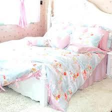 toddler girl comforter sets full size bedding twin bed sheets for girls target
