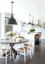 light fixture over kitchen table pendant lights above dining hanging with