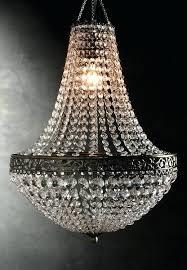 crystal chandelier crystal chandelier cleaner canada modern crystal chandelier floor lamp black