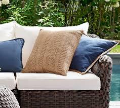 torrey outdoor furniture replacement