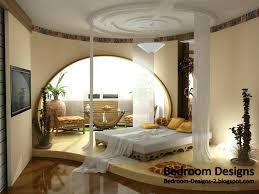 Modern Vintage Bedroom Ideas Bedroom Decorating Modern Vintage Bedroom  Decorations . Modern Vintage Bedroom ...