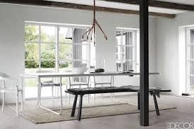 modern vs contemporary furniture. Contemporary Vs Modern Design Furniture C
