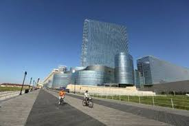 11 Things To Know About The New Ocean Resort Casino In