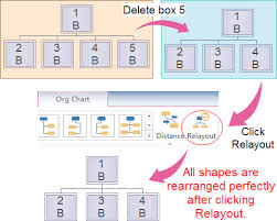 Interactive Org Chart Software Free Download Choice For You