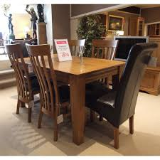 luxury dining room chairs clearance 57 about remodel home remodel ideas with dining room chairs clearance