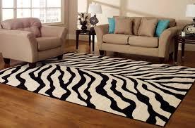 exceptional excessive pleasant zebra rugs in abu dhabi across uae