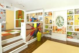 playroom furniture ideas. Pottery Barn Playroom Kids Decor Chic Ideas Furniture Children S Regarding For Plan 3 Table