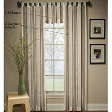 Window Drapes Curtain And Drapes Drapery Curtains