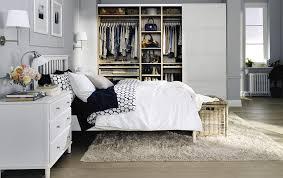 white bedroom furniture sets ikea. Bedroom Furniture Sets Ikea Photo - 15 White