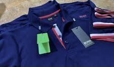 <b>Мужские футболки</b> Hugo <b>Boss</b> купить с аукциона США с ...