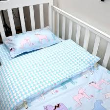 full size of pintuck duvet cover light blue duvet covers for baby duvet covers for baby