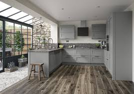 Kitchen Design 2019 Uk Choosing The Best Kitchen Layout For Your Space Second