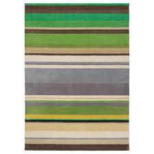amusing outdoor area rugs ikea pictures design inspiration