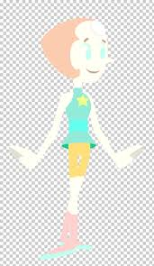 Save The Light Pearl Steven Universe Save The Light Pearl Garnet Wikia Save The