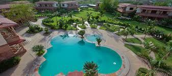 Hotel Maru Palace Marugarh Jodhpur Hotel Luxury Hotel Resort Jodhpur Rajasthan